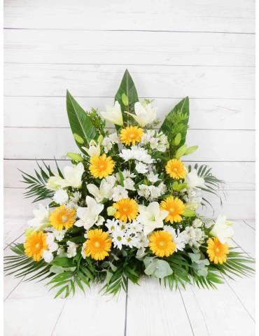 Centro Funerario Afecto Eterno