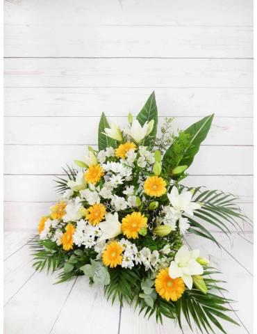 Centro Funerario Afecto Eterno para funerales