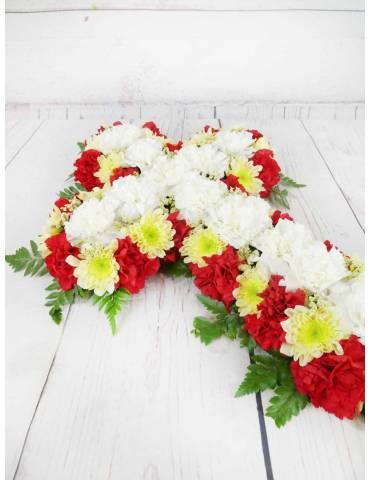 Cruz Funeraria 1