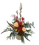 Arreglos Florales - Diseños Exclusivos | Flores Preservadas