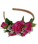 Flores Para Comuniones | Decoraciones Elegantes y Exclusivas