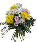 Flores para Desear Que Se Mejore Pronto | Flores de Jacqueline