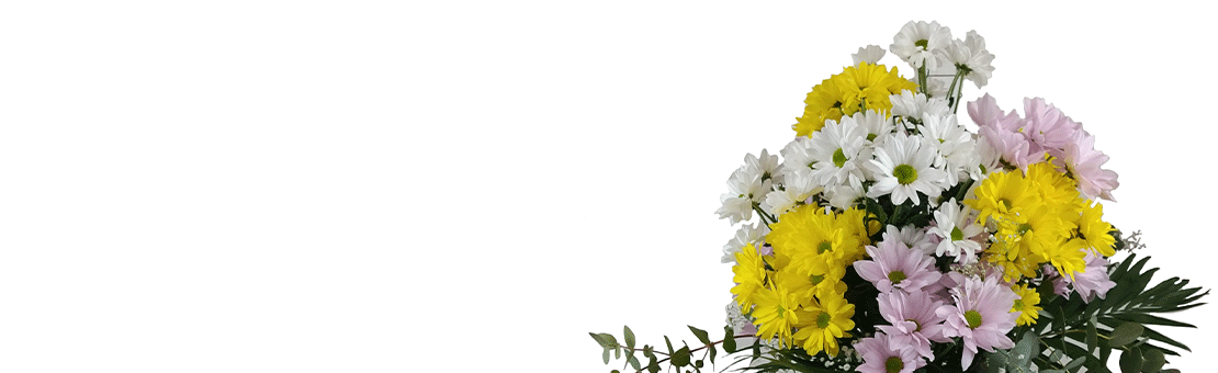 flores para dia de la madre 2021